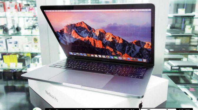 DELL、ASUS、ACER-台南收購二手筆電-青蘋果3C